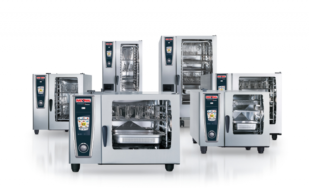 Catering Equipment Norfolk
