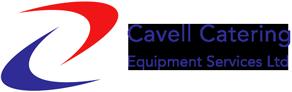 Cavell Logo